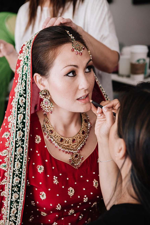 Toronto_Wedding_Photographer_26.jpg