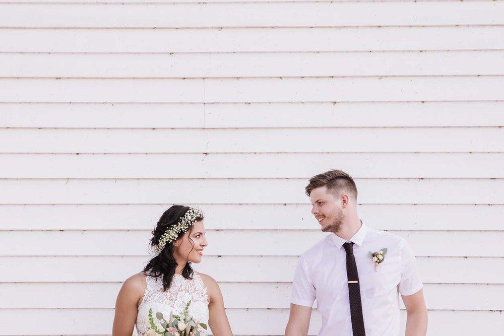 Toronto_Wedding_Photographer_39.jpg