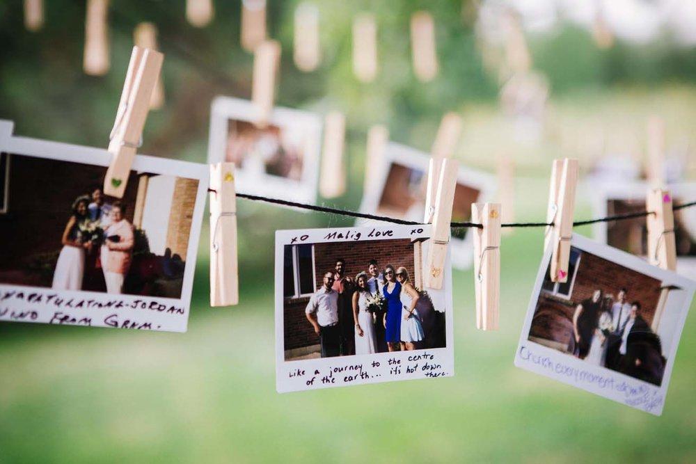 Toronto_Wedding_Photographer_41.jpg