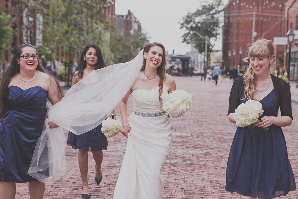 Toronto_Wedding_Photographer_45.jpg