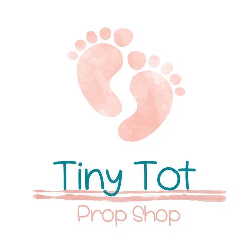 Toronto Newborn Photographer Prop Vendor