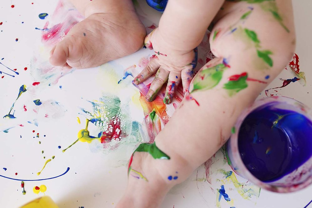 fun-first-birthday-photography-ideas-and-inspiration-toronto-baby-photographer-colour-theme
