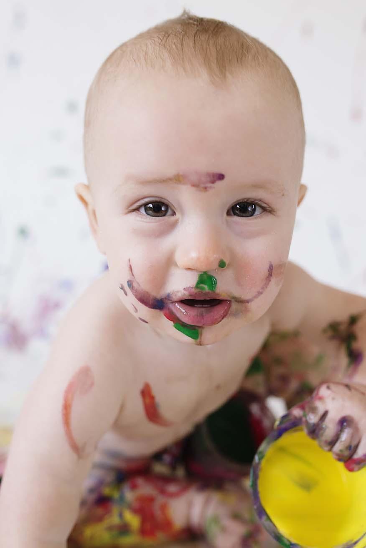 first-birthday-photography-inspiration-ideas-fun-photography-toronto-photographer