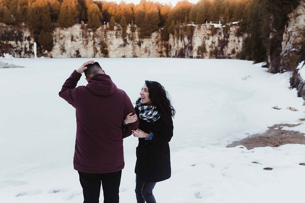 Elora-Gorge-Conservation-Park-Engagement-CopperRed-Photography72 copy.jpg