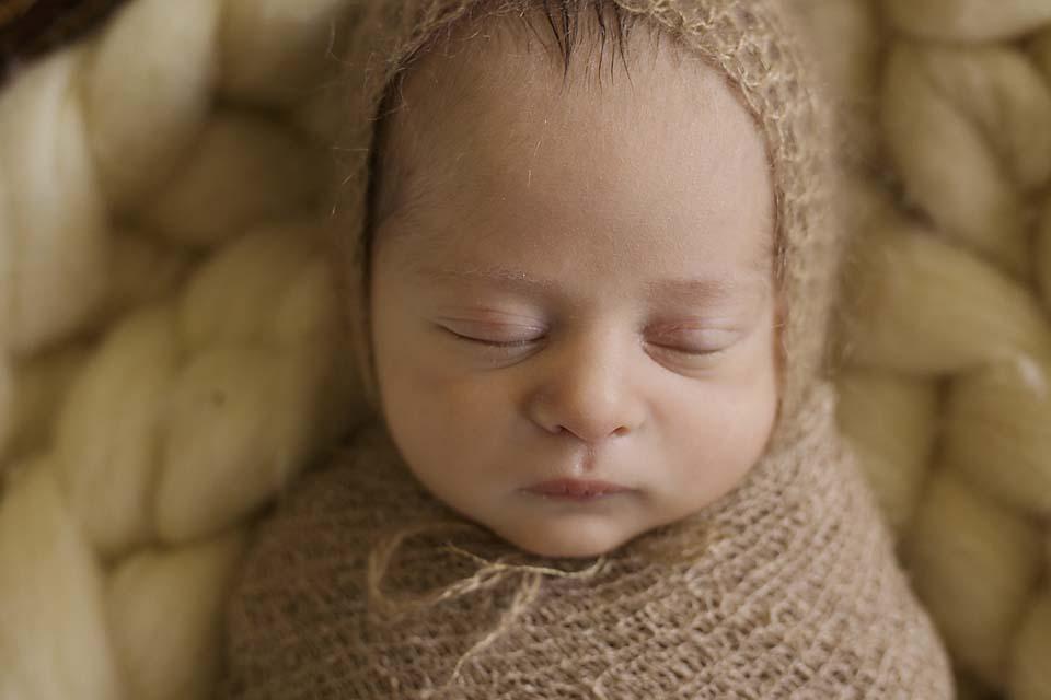 Toronto-newborn-baby-photographer-copperred-photography