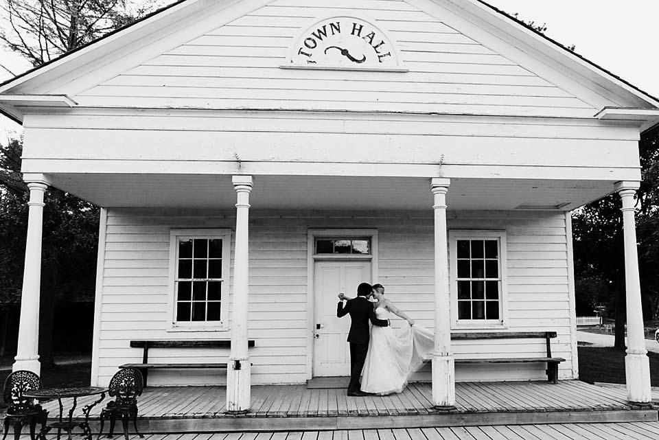 black-creek-pioneer-village-wedding-photography-CopperRed.jpg