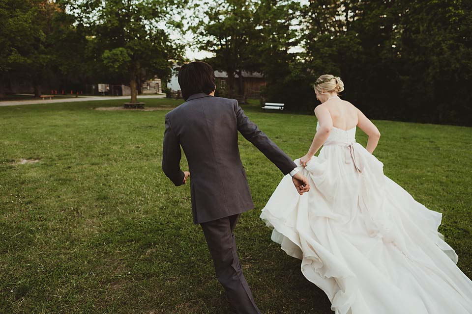 bride-and-groom-documentary-wedding-black-creek-pioneer-village-CopperRed.jpg