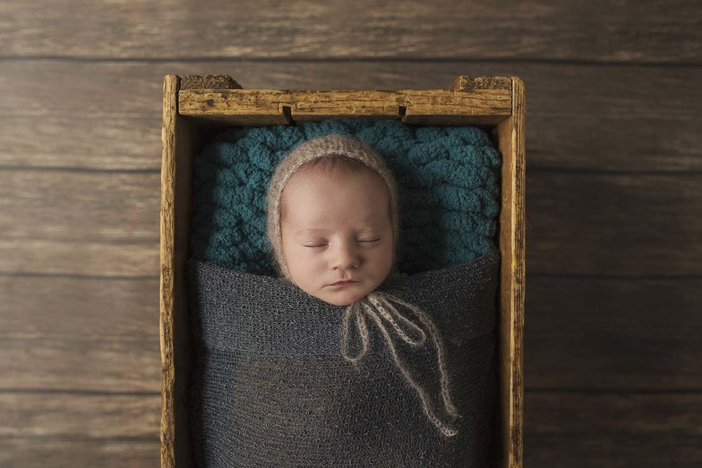 baby boy newborn photography inspiration copperred toronto