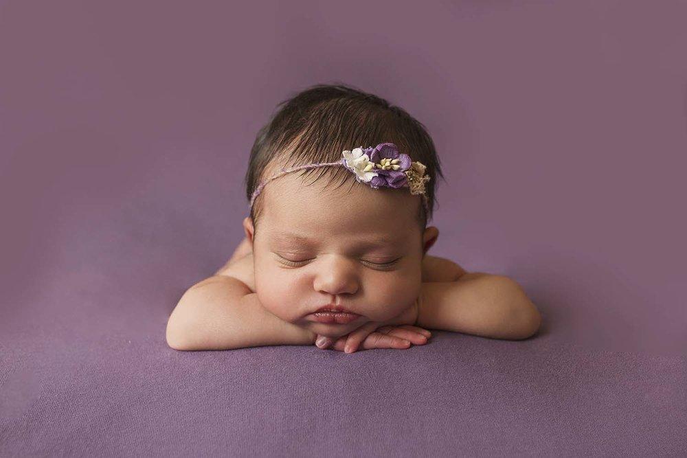toronto-newborn-baby-photographer-copperred-photography.jpg