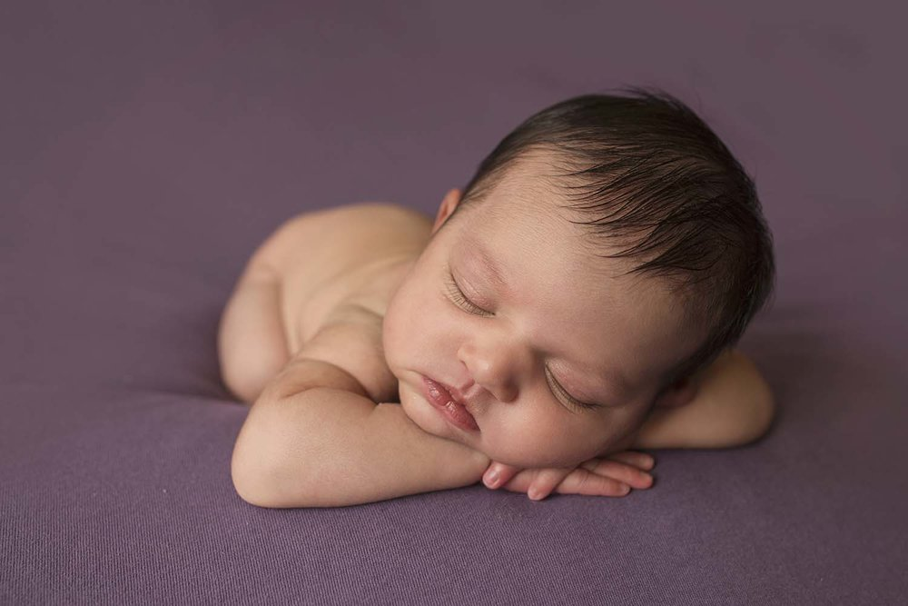 in-home-newborn-baby-photography-copperred-toronto.jpg