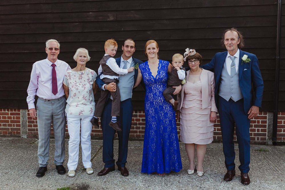 toronto wedding photographer copperred family