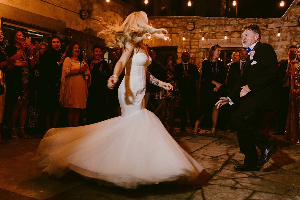 first-dance-photos-copperred-photography.jpg