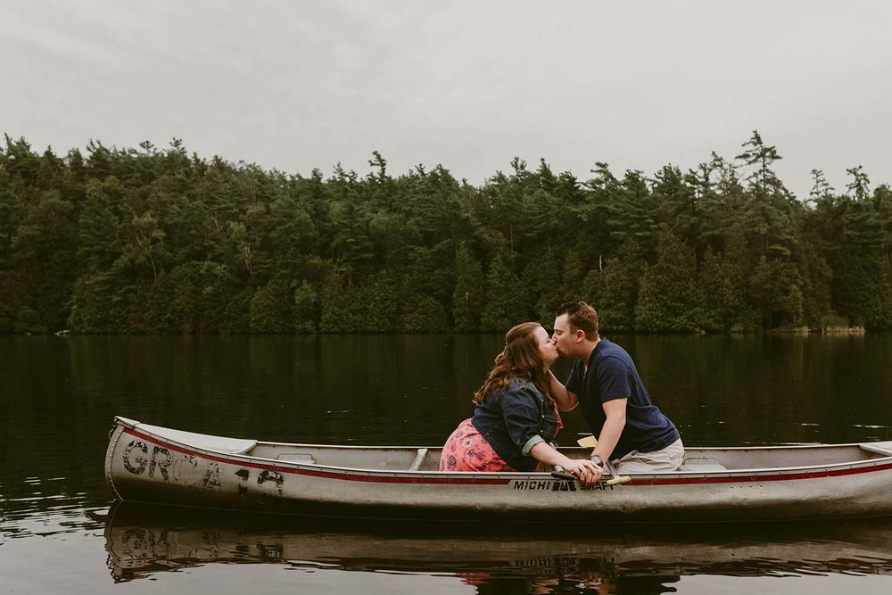 copperred-photography-adventure-engagement-shoot.jpg