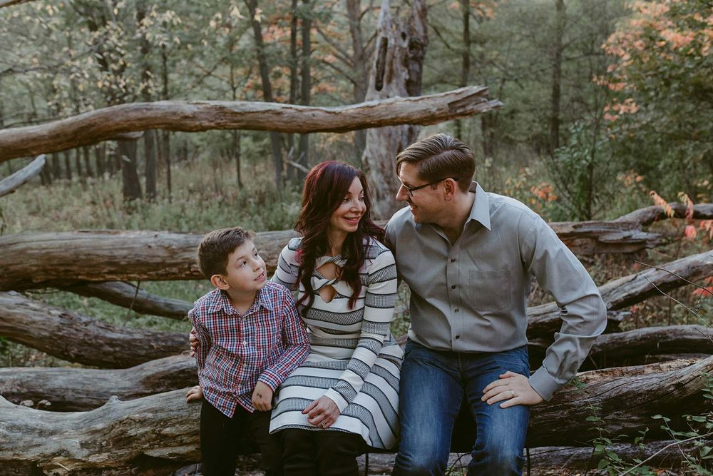 copperred-photography-fall-family-photos.jpg