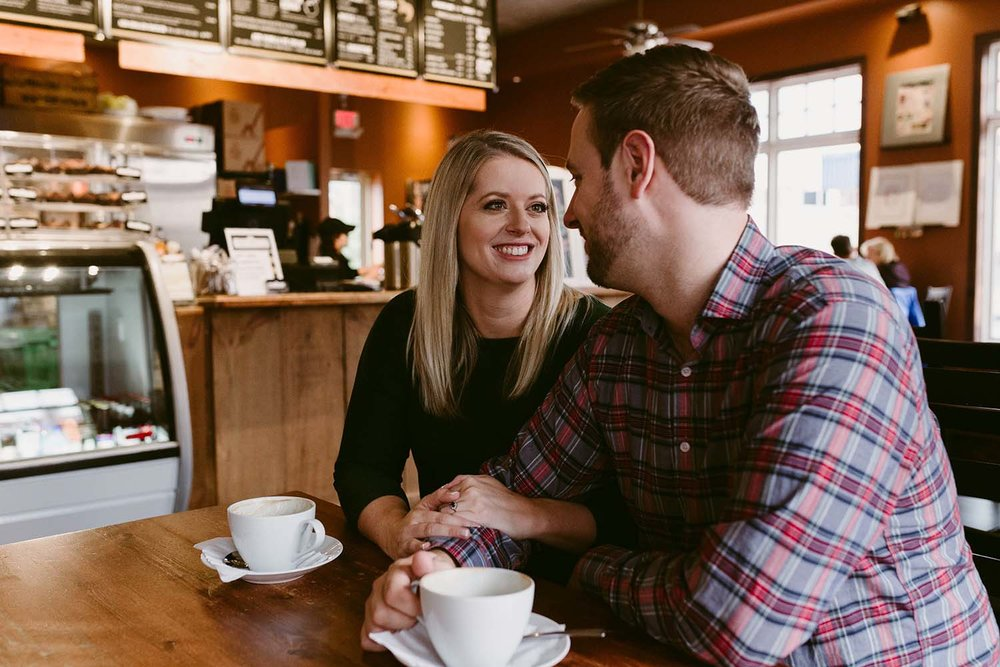 coffee-shop-engagement-photos-copperred-photography.jpg
