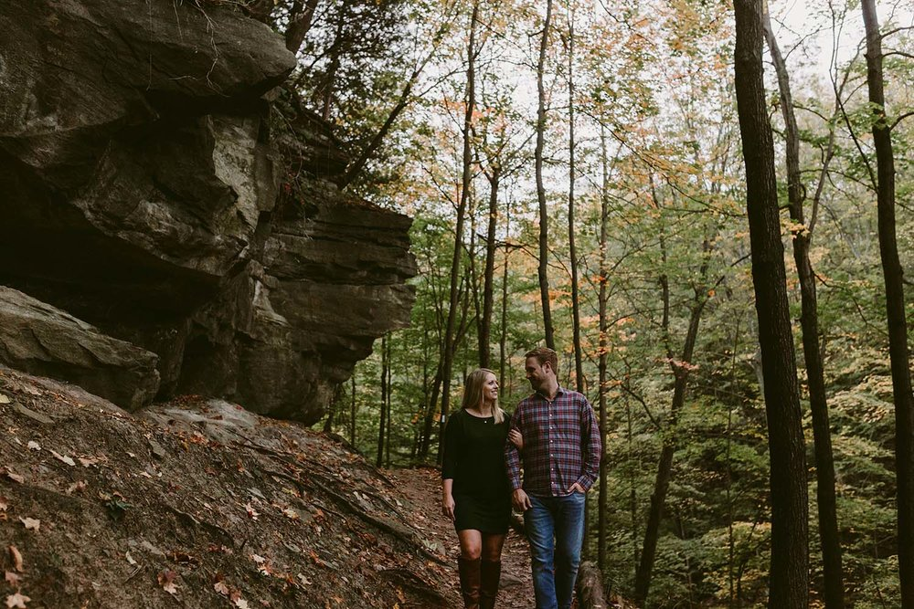 CopperRed_Photography_engagement-forest-photos.jpg