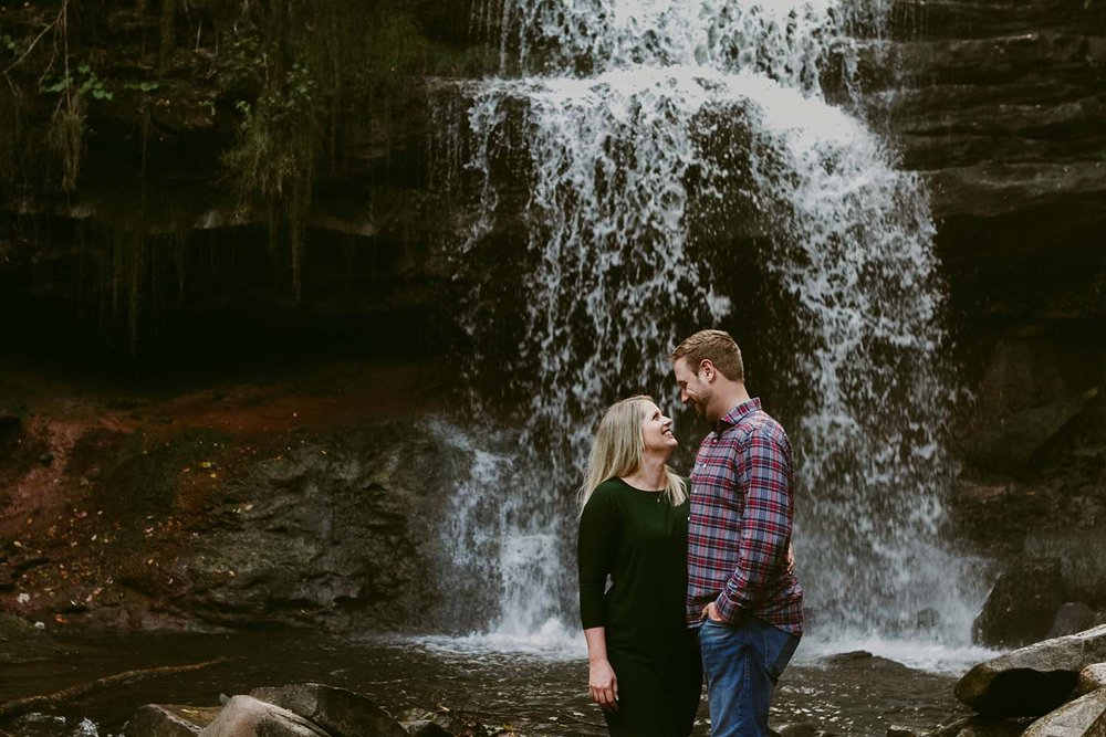 CopperRed_Photography_waterfall-photos-engagement.jpg