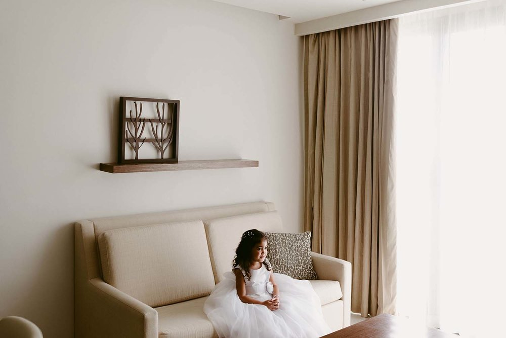copperred-photography-royalton-riviera-cancun-wedding.jpg