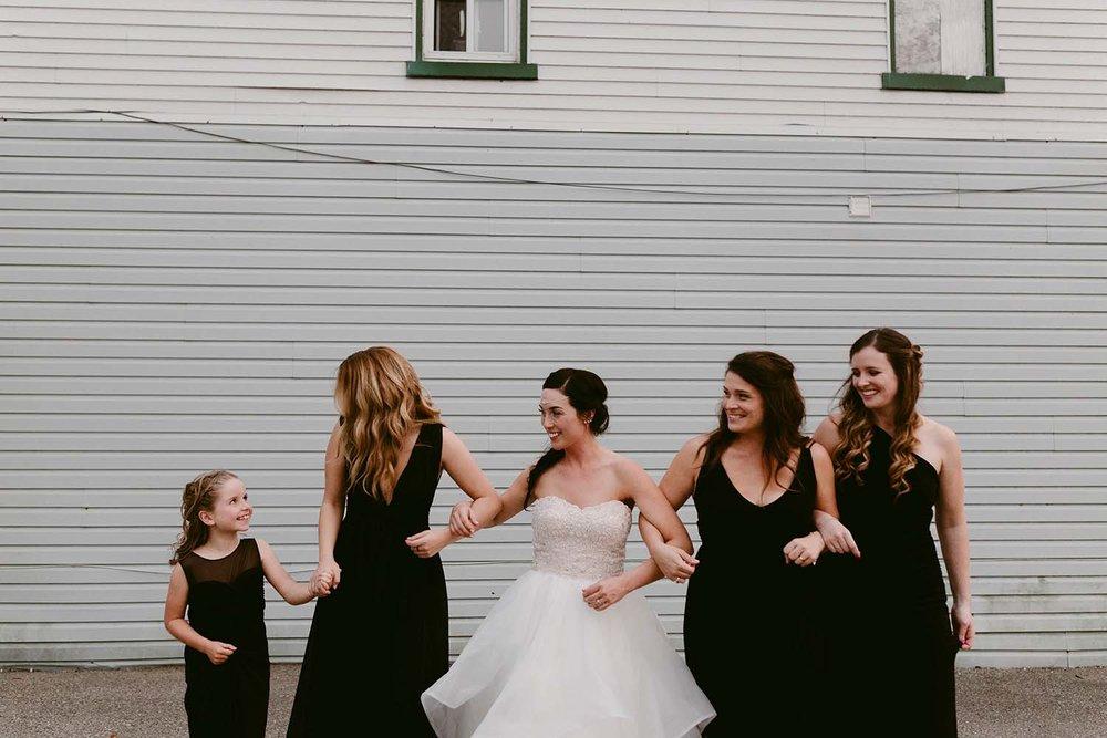 Burlington-wedding-copperred-photography.jpg