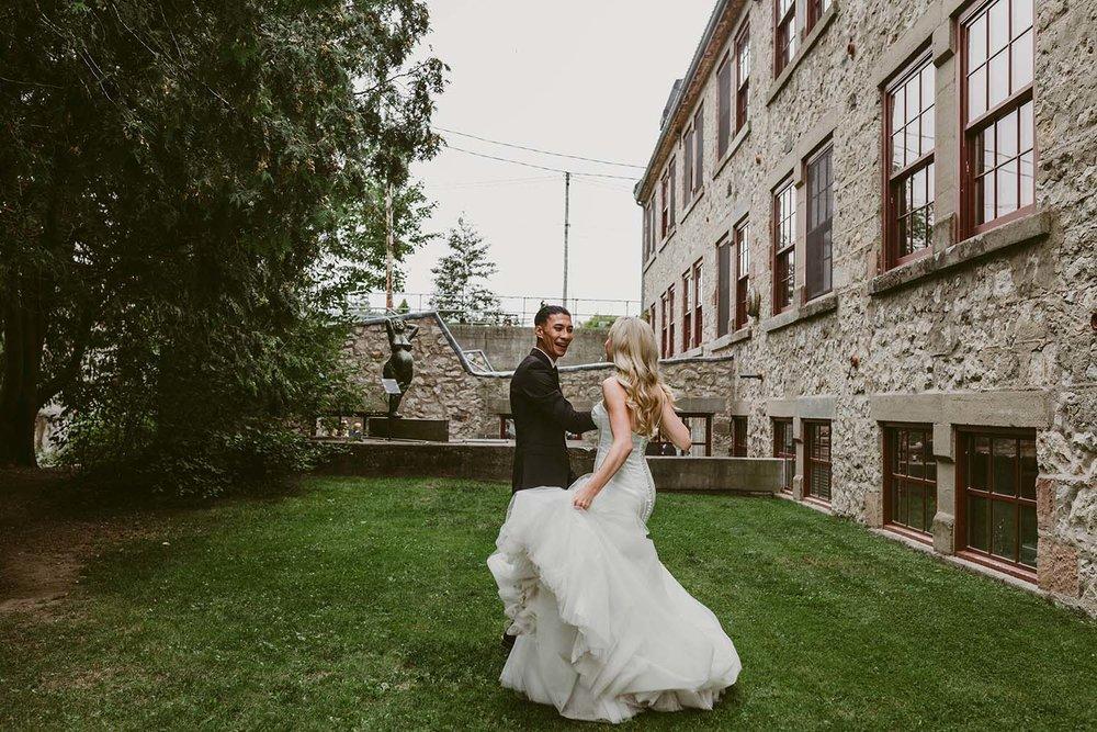 alton-mill-wedding-photos-copperred-photography.jpg