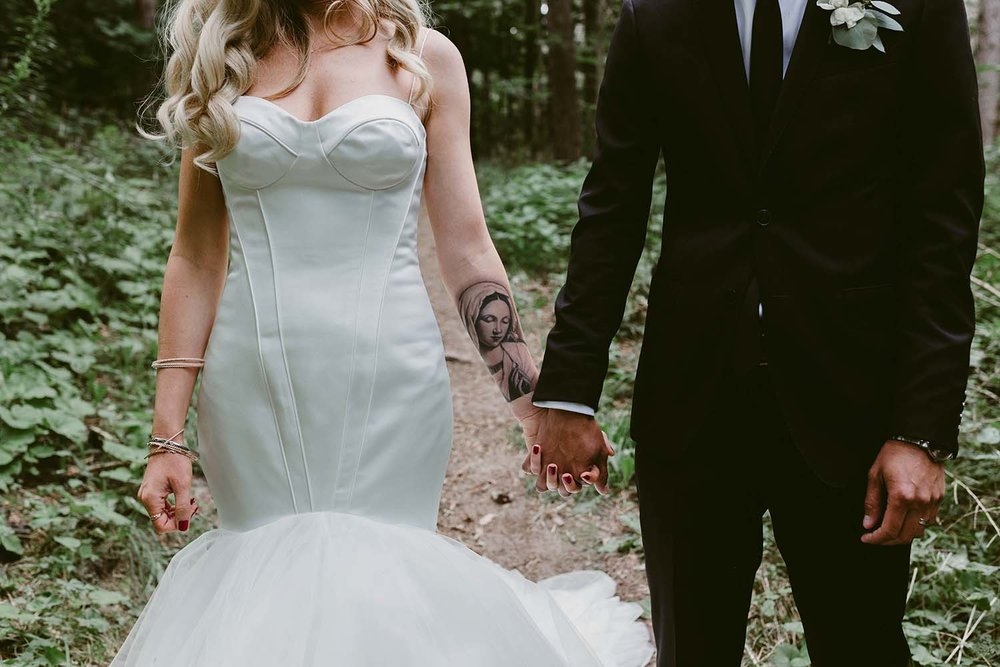 CopperRed_Photography_bride-photography.jpg
