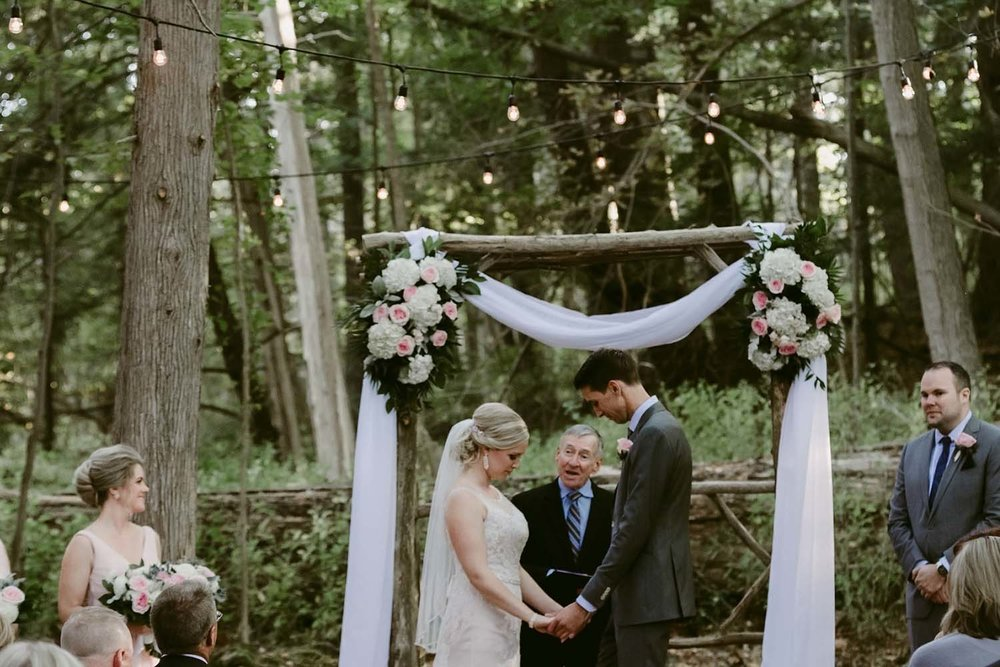 forest-wedding-photography.jpg