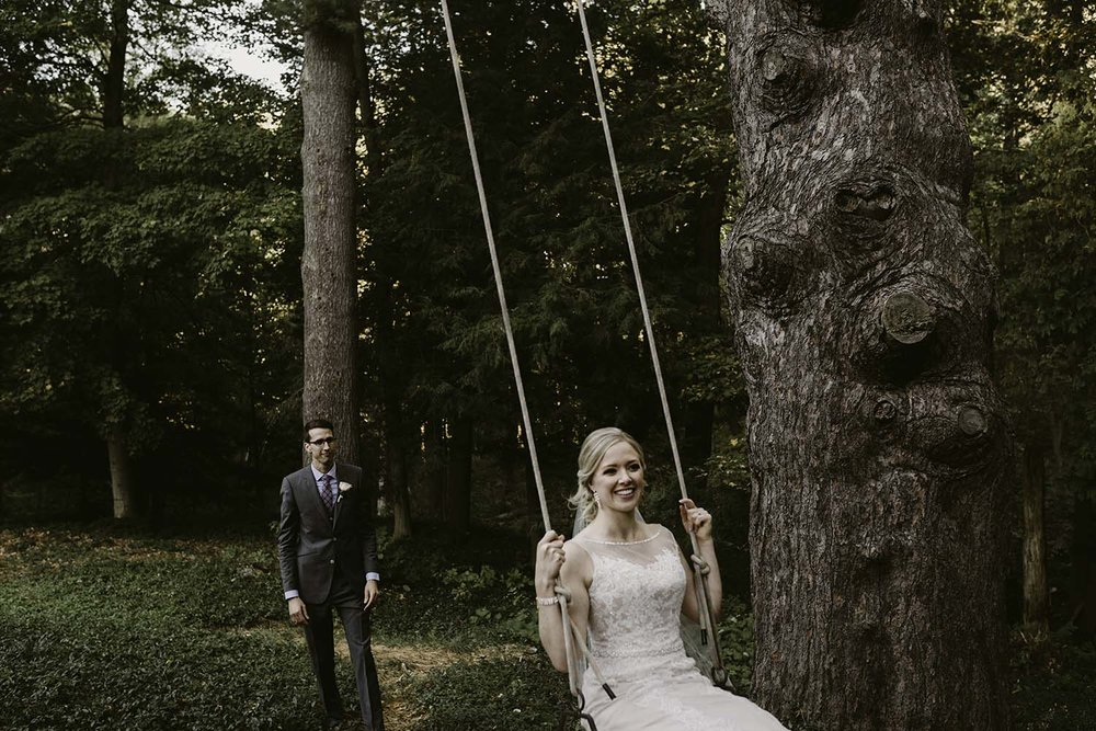 forest-wedding-photos-swing-copperred-photography.jpg