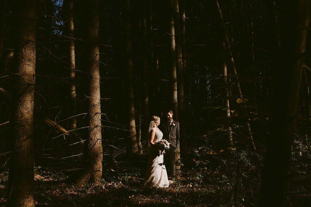 cedar-tree-wedding-photos-copperred-photography.jpg