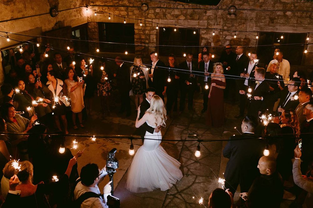 CopperRed_Photography_alton-mill-wedding-first-dance.jpg