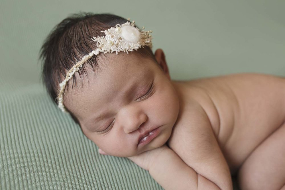 Toronto-newborn-baby-photographer-copperred-photography