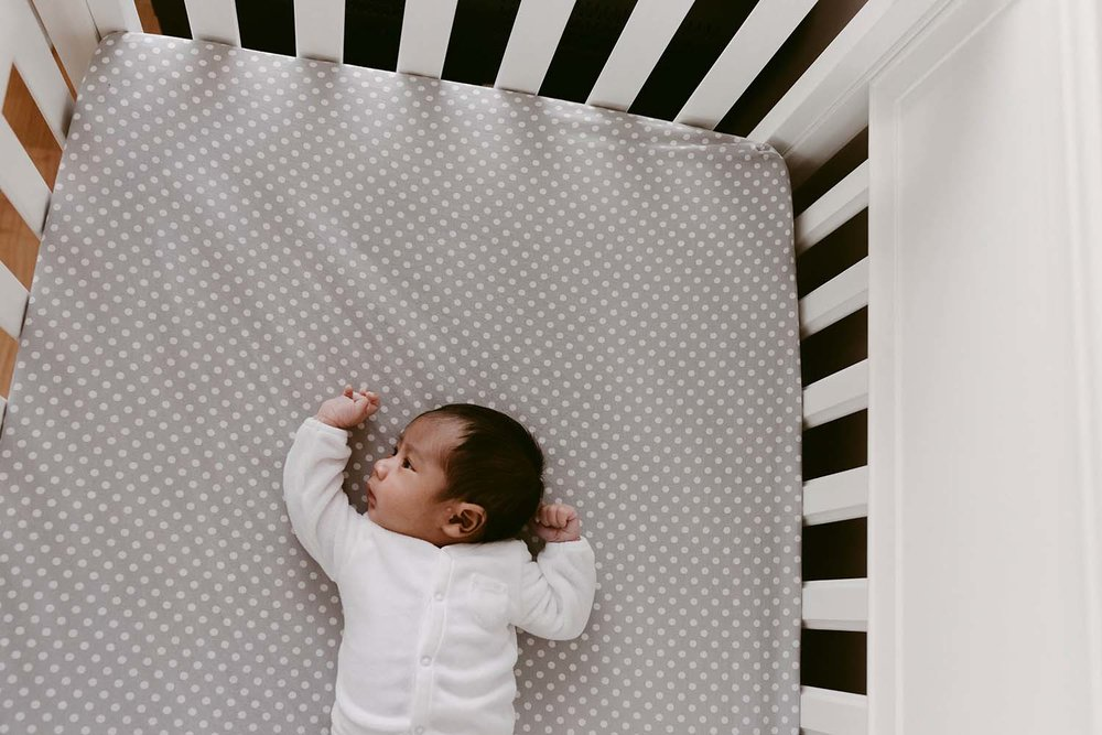 toronto-lifestyle-newborn-photographer-copperred-photography