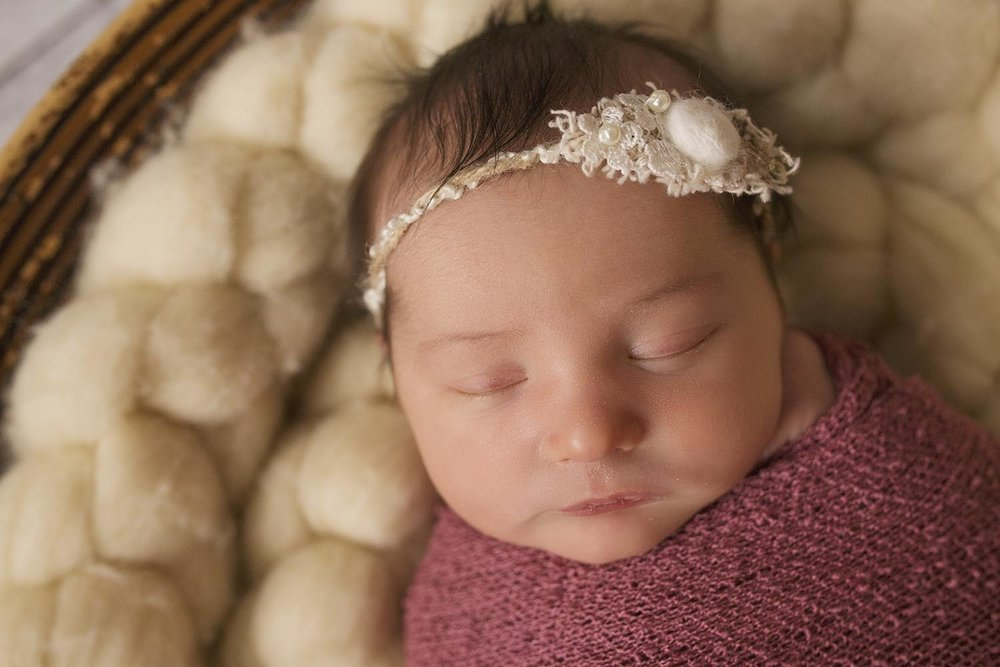 Toronto_Newborn_Baby_Photographer_CopperRed _Photography