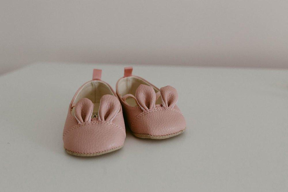 Toronto-GTA-Lifestyle_newborn-photographer-copperred-photography