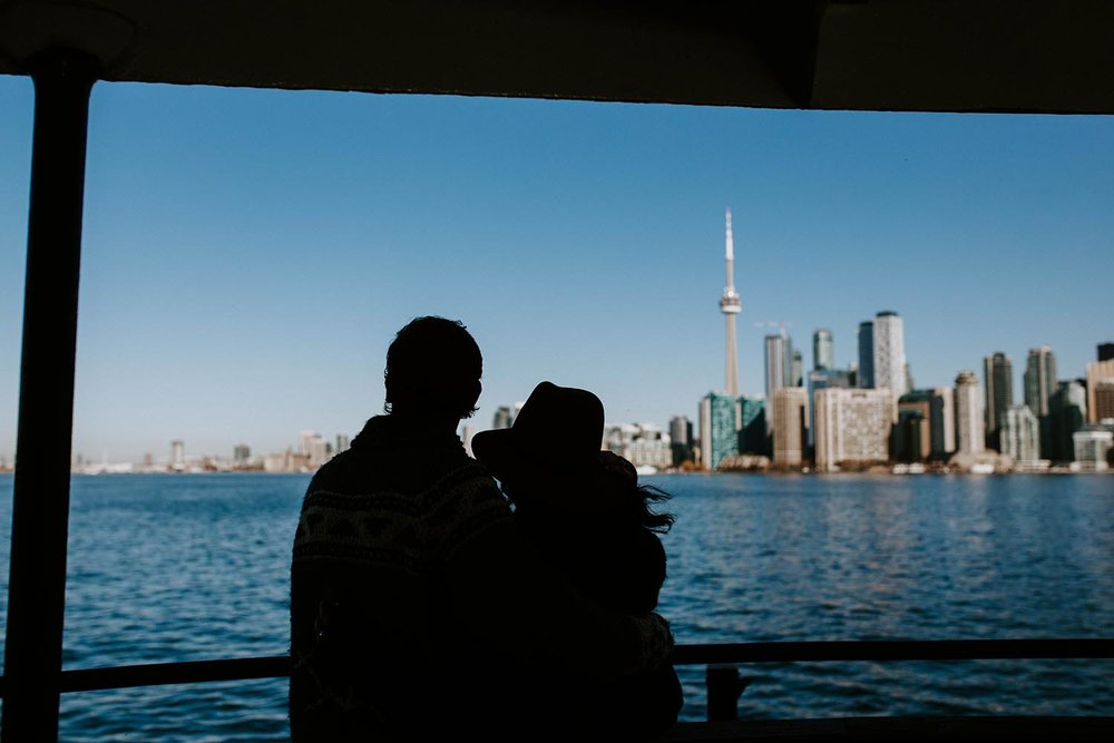 Toronto-york-region-engagement-photographer-copperred-photography.jpg