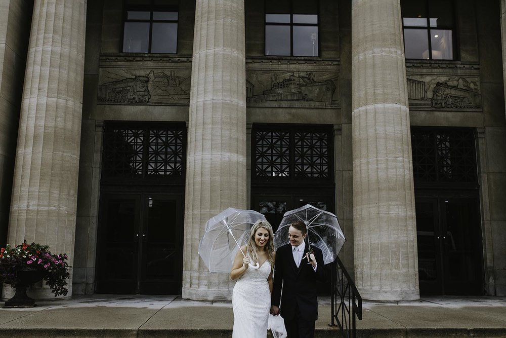 liuna-station-wedding-photos-copperred-photography.jpg
