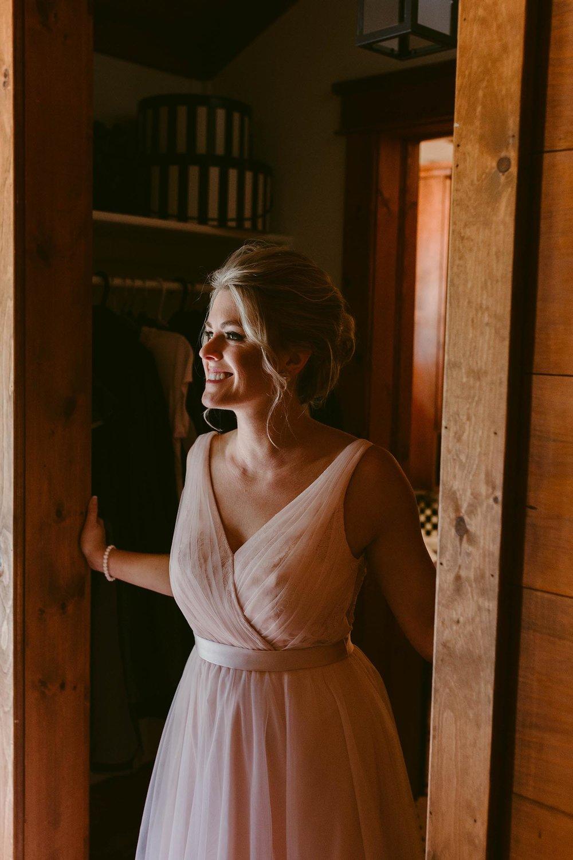 CopperRed_Photography_ontario-wedding-photographer.jpg