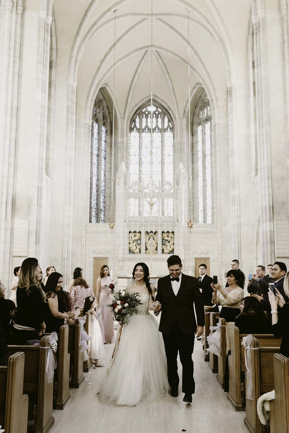 copperred-photography-trinity-college-chapel-wedding-photos.jpg