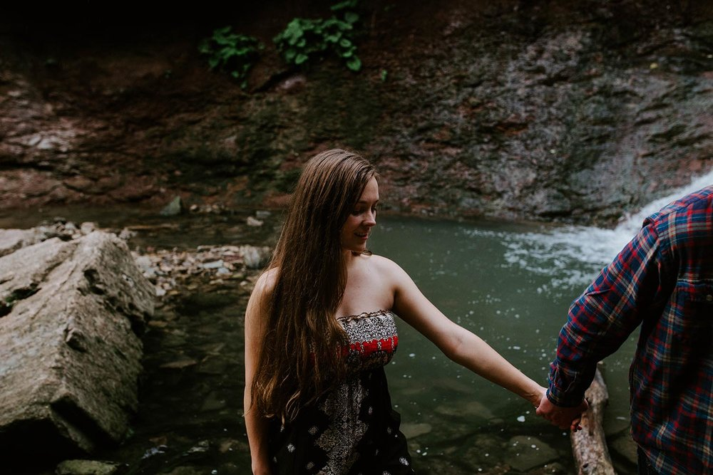 CopperRed_Photography_waterfall-engagement-photos-chedoke.jpg