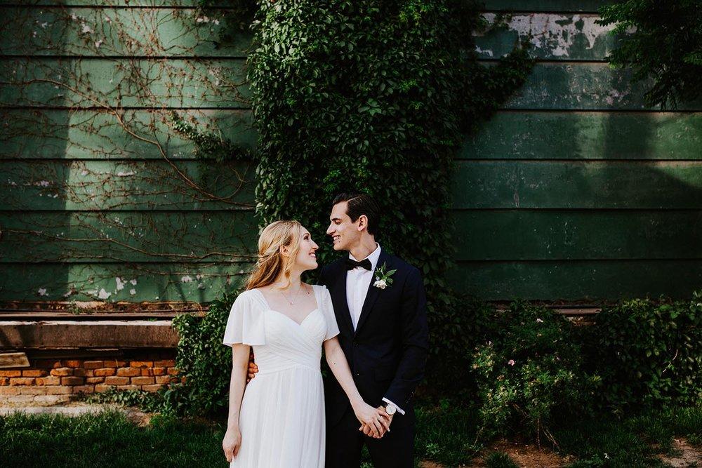 gpresets-wedding-photos-copperred-photography-toronto.jpg