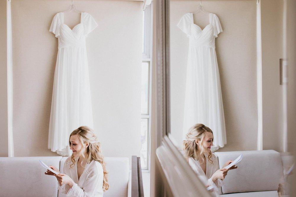 toronto-gta-wedding-photographer-copperred-photography-bridal-prep.jpg