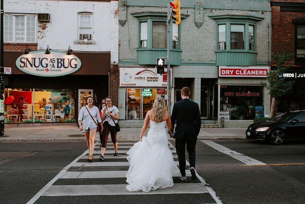 toronto-wedding-photographer-copperred-photography.jpg