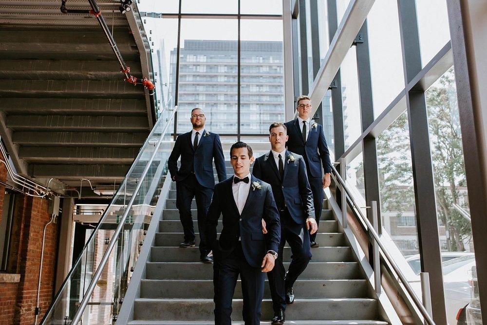 toronto-wedding-photos-copperred-photography.jpg