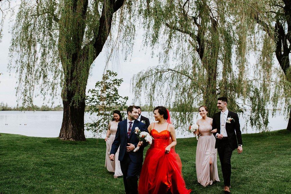 toronto-york-region-wedding-photographer-copperred-photography-bear-estate.jpg