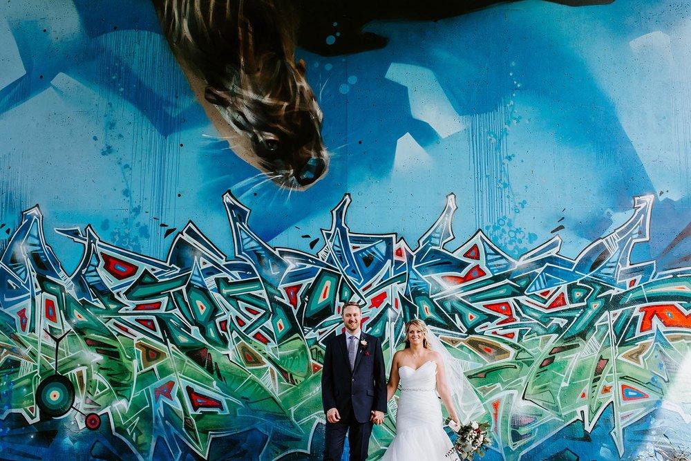 Toronto-york-region-wedding-photographer-old-mill.jpg