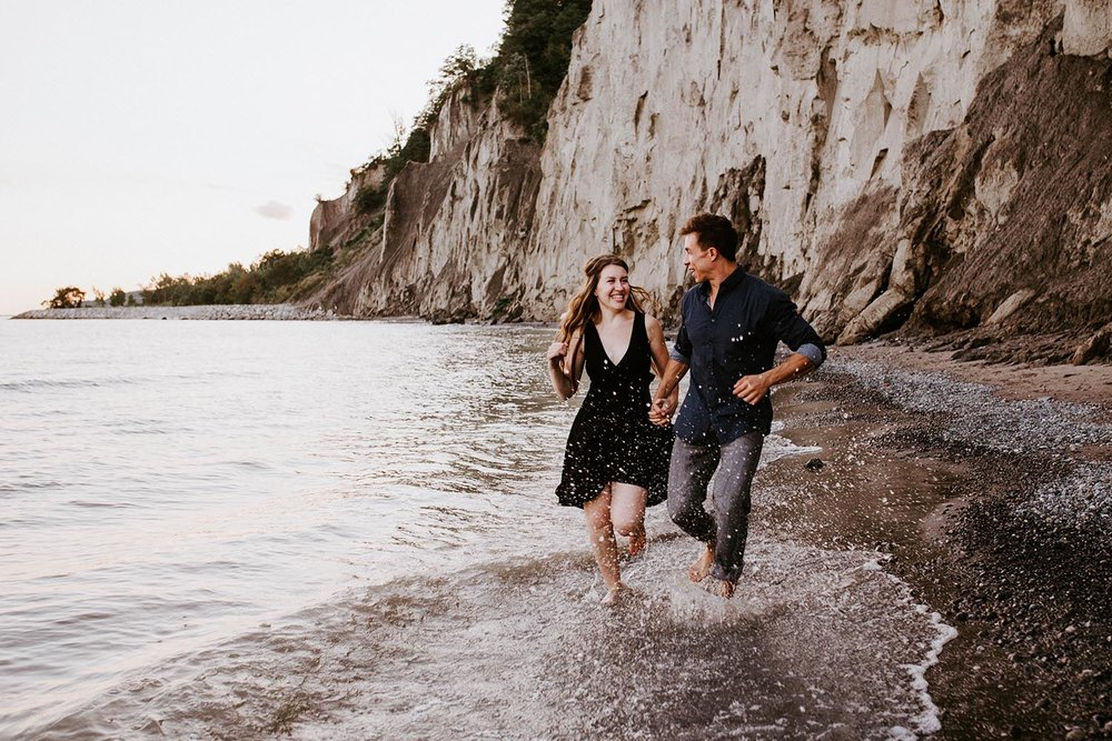 scarborough-bluffs-engagement-photos-copperred-photography.jpg