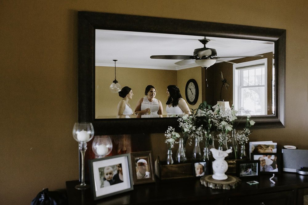 bridal-prep-photos-copperred-photography.jpg