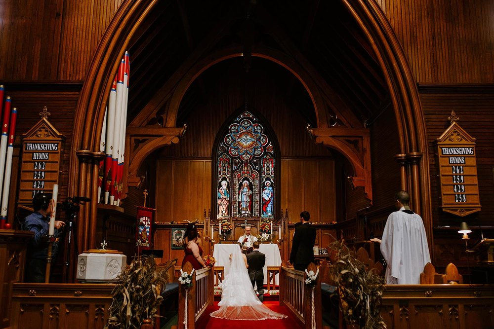 chapel-wedding-photos-copperred-photography.jpg