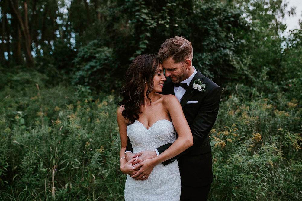 cherry-beach-wedding-photos-copperred-photography-2.jpg
