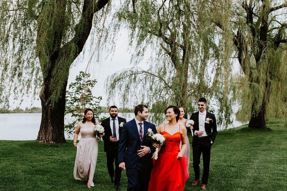 CopperRed_Photography_Jennie+Omar_4.jpg