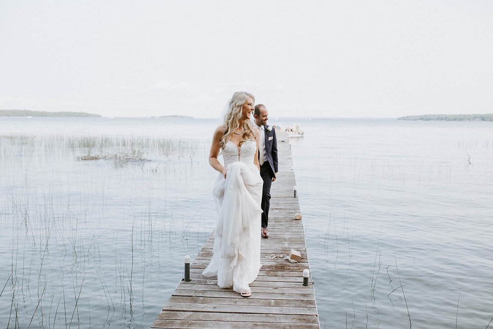 lake-cottage-wedding-photos-toronto-photographer-copperred-photography.jpg